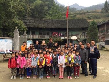 jan group_rural taobao
