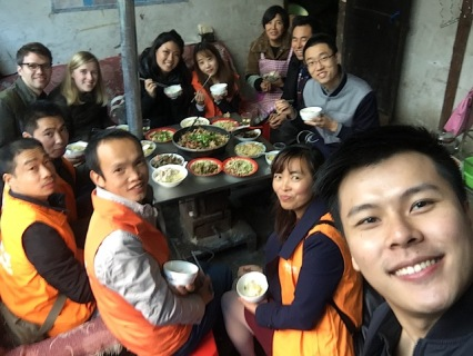 jan group_rural taobao_2