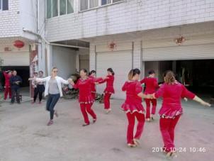 vic_dance