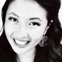 Chrissy Hu