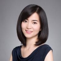 Yuan Fang