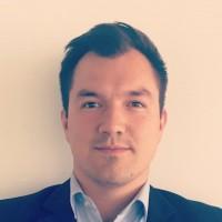 Mathieu NGO-DI